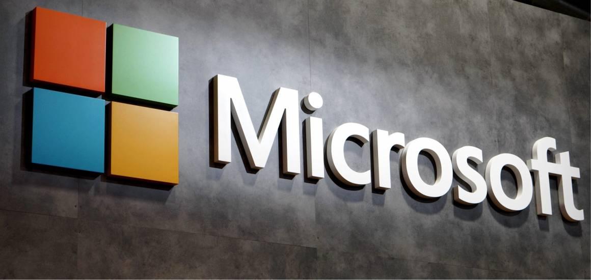 microsoft 1 1160x550 - Microsoft Windows, niente aggiornamento di sicurezza. Pc in tilt