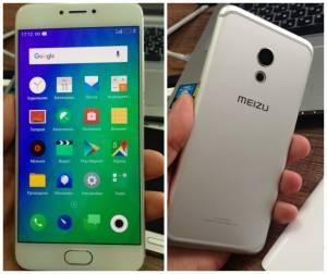 mx6 300x252 - Meizu MX6: trapelano nuove immagini