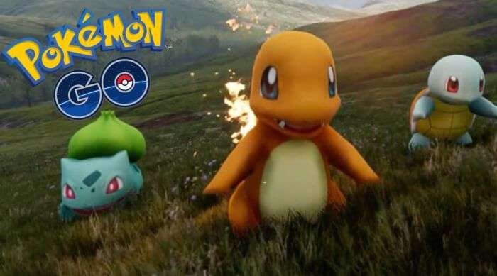 pokemon go - Pokémon GO disponibile ufficialmente in Italia
