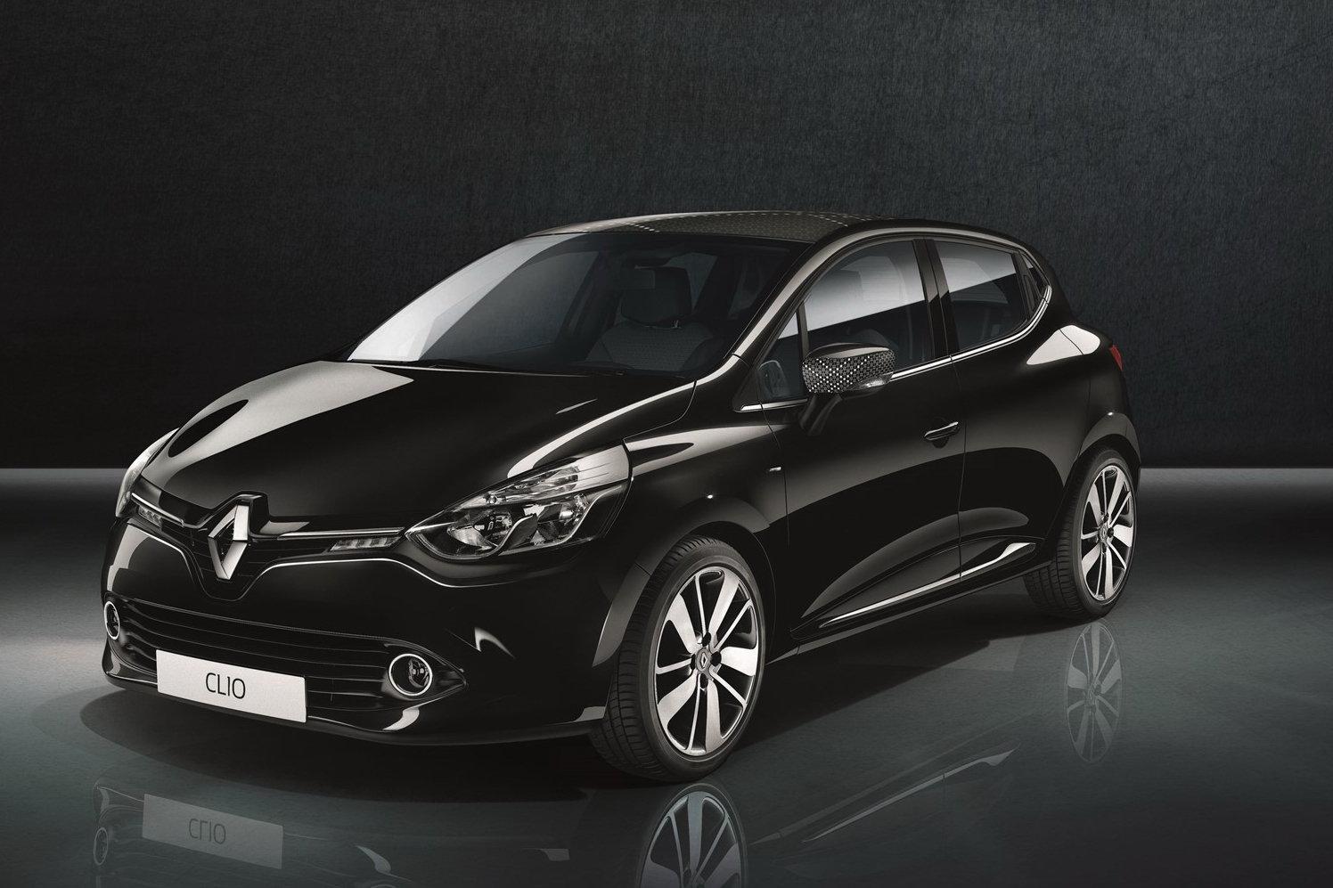 Renault Clio Duel: prova su strada tra Pavia e Cervesina