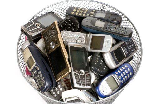 rottamazione - Rottamazione telefoni gratuita dal 22 Luglio