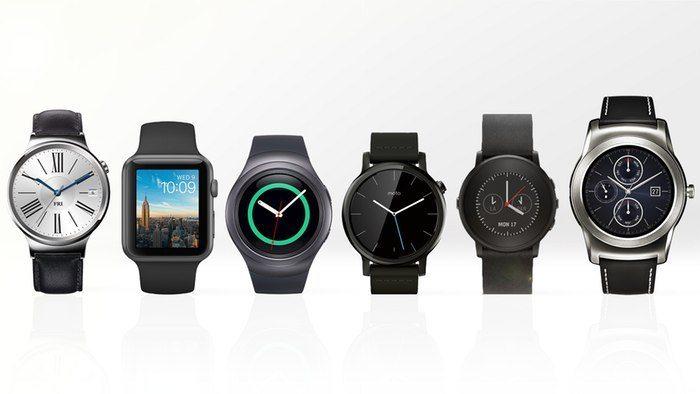 smw - Smartwatch non sicuri: attenti al vostro Bancomat