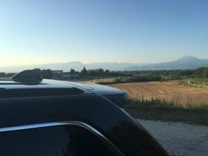 test drive grand cherokee srt28 300x225 - Jeep Grand Cherokee SRT: prova su strada a Pozzolengo