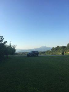 test drive grand cherokee srt31 225x300 - Jeep Grand Cherokee SRT: prova su strada a Pozzolengo