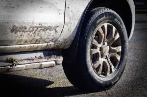 test ford ranger assodigitale 10 300x199 - Ford Fiesta ST200 e Ranger: le due facce della sportività nel testdrive a Goodwood