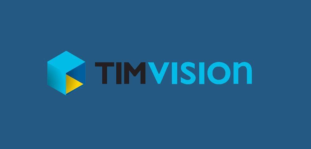 TIM lancia il nuovo TIMvision con Android