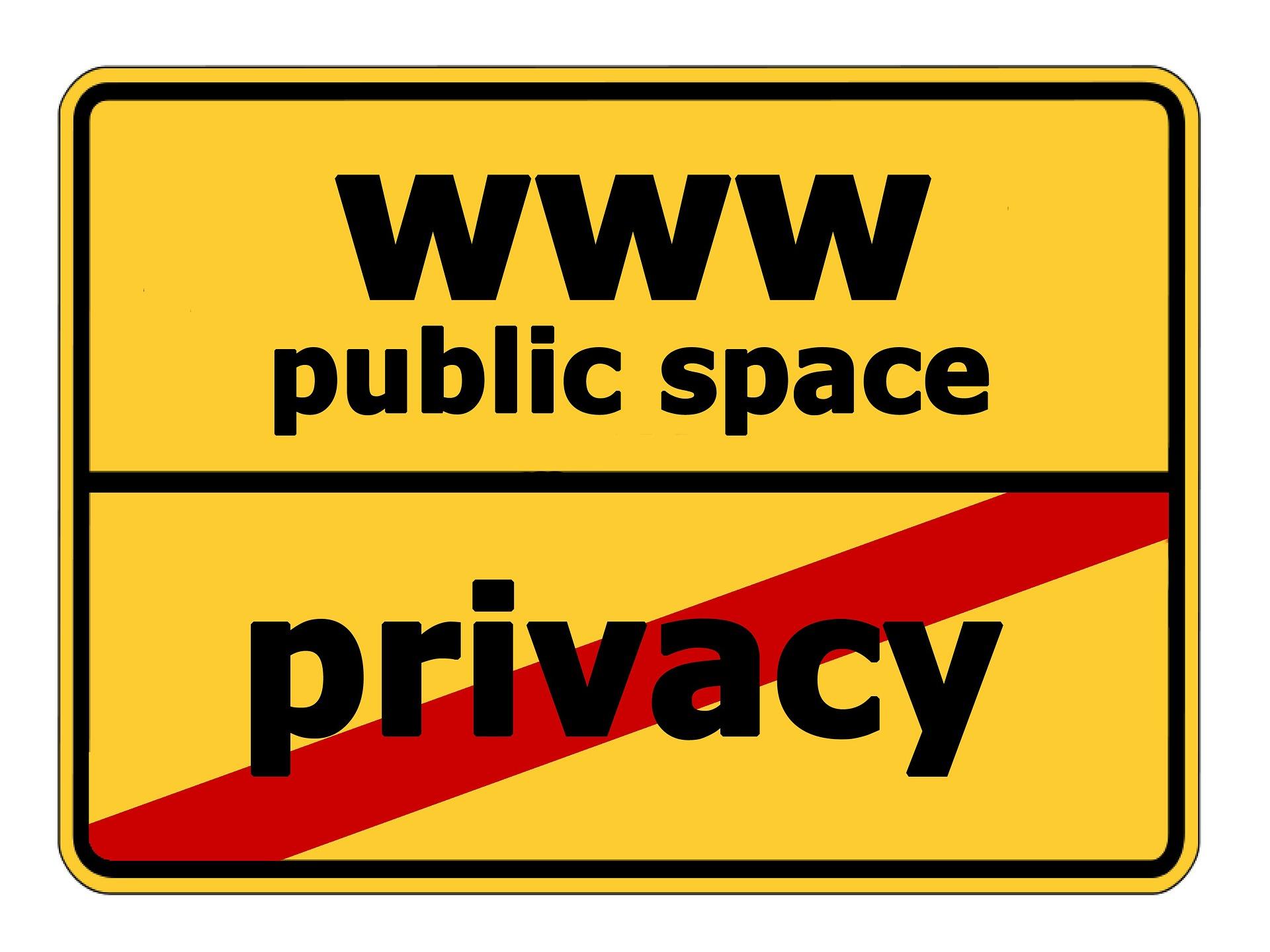 La Commissione Europea approva il Privacy Shield