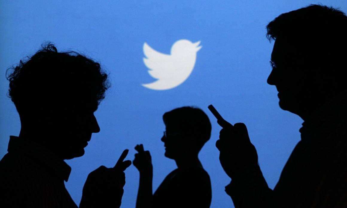 twitter 1160x696 - Twitter diventa agenda: arriva il salvatweet e la sezione per gli eventi