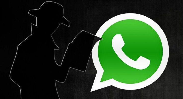 whatsapp - Fate attenzione a Whatsapp arriva la nuova truffa