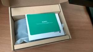 2 2 300x169 - Aukey KM-C1: il mouse da gaming dal prezzo inferiore ai 10€