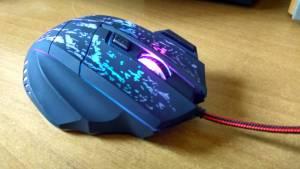 6 2 300x169 - Aukey KM-C1: il mouse da gaming dal prezzo inferiore ai 10€