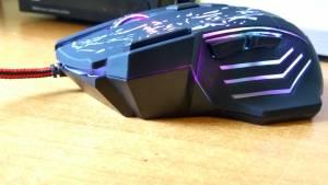 9 300x169 - Aukey KM-C1: il mouse da gaming dal prezzo inferiore ai 10€