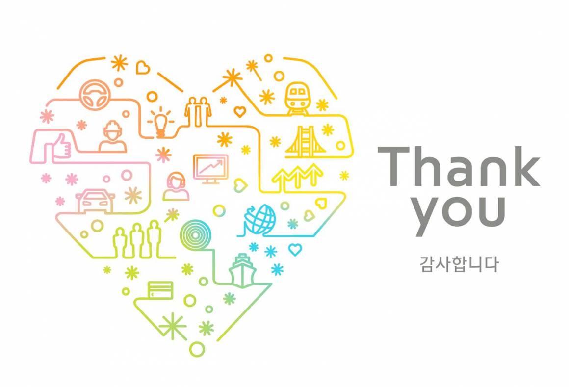 Kia Core Value Week 1160x789 - Sette giorni dedicati alla salute e alla solidarietà con Kia Core Value Week