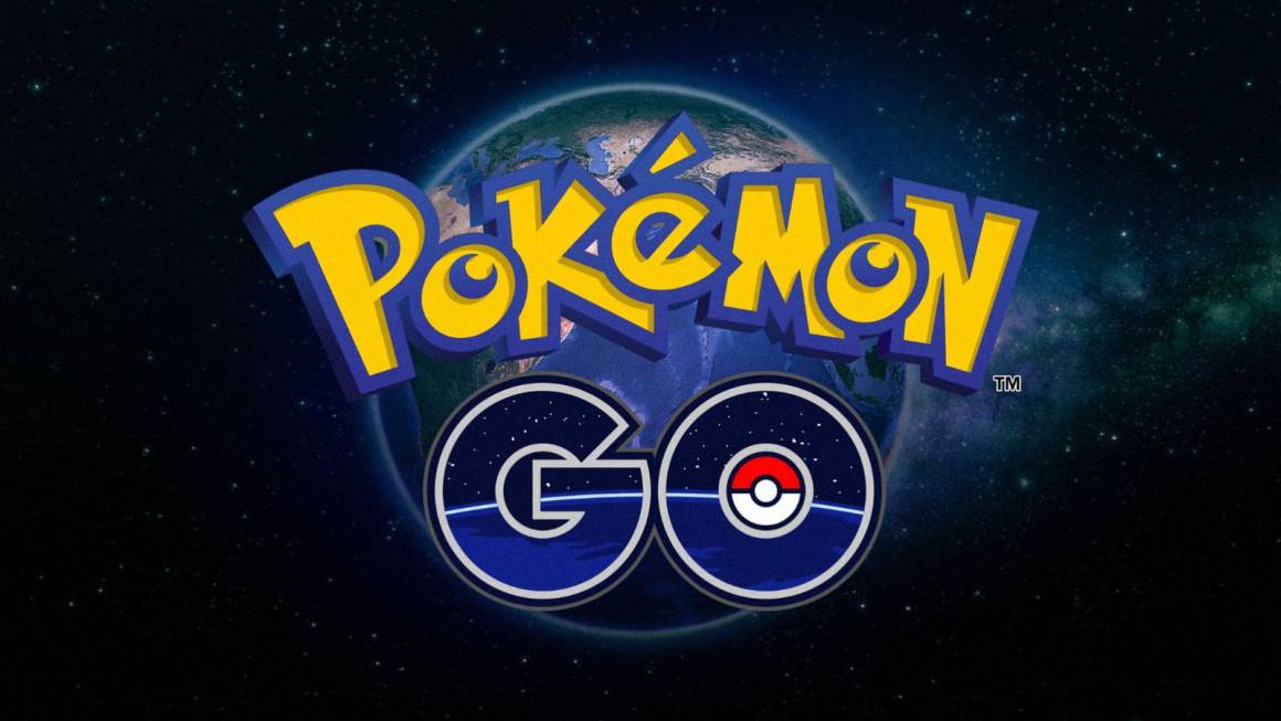 Pokémon go crollo 1160x653 - Novità Pokémon Go torna primo in classifica e si potranno scambiare le creature.