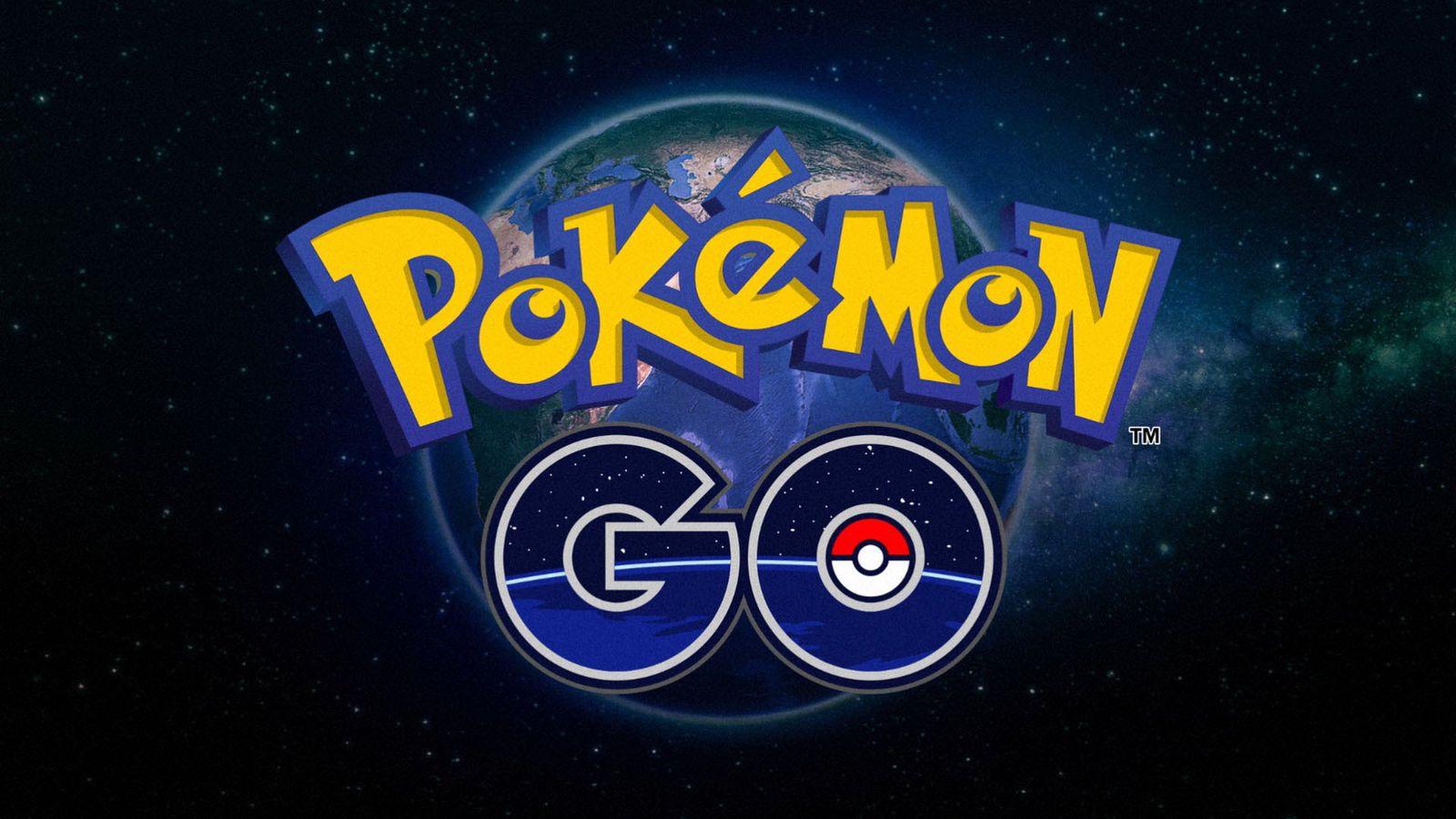 Pokémon Go di nuovo tra i più scaricati. In arrivo un nuovo evento