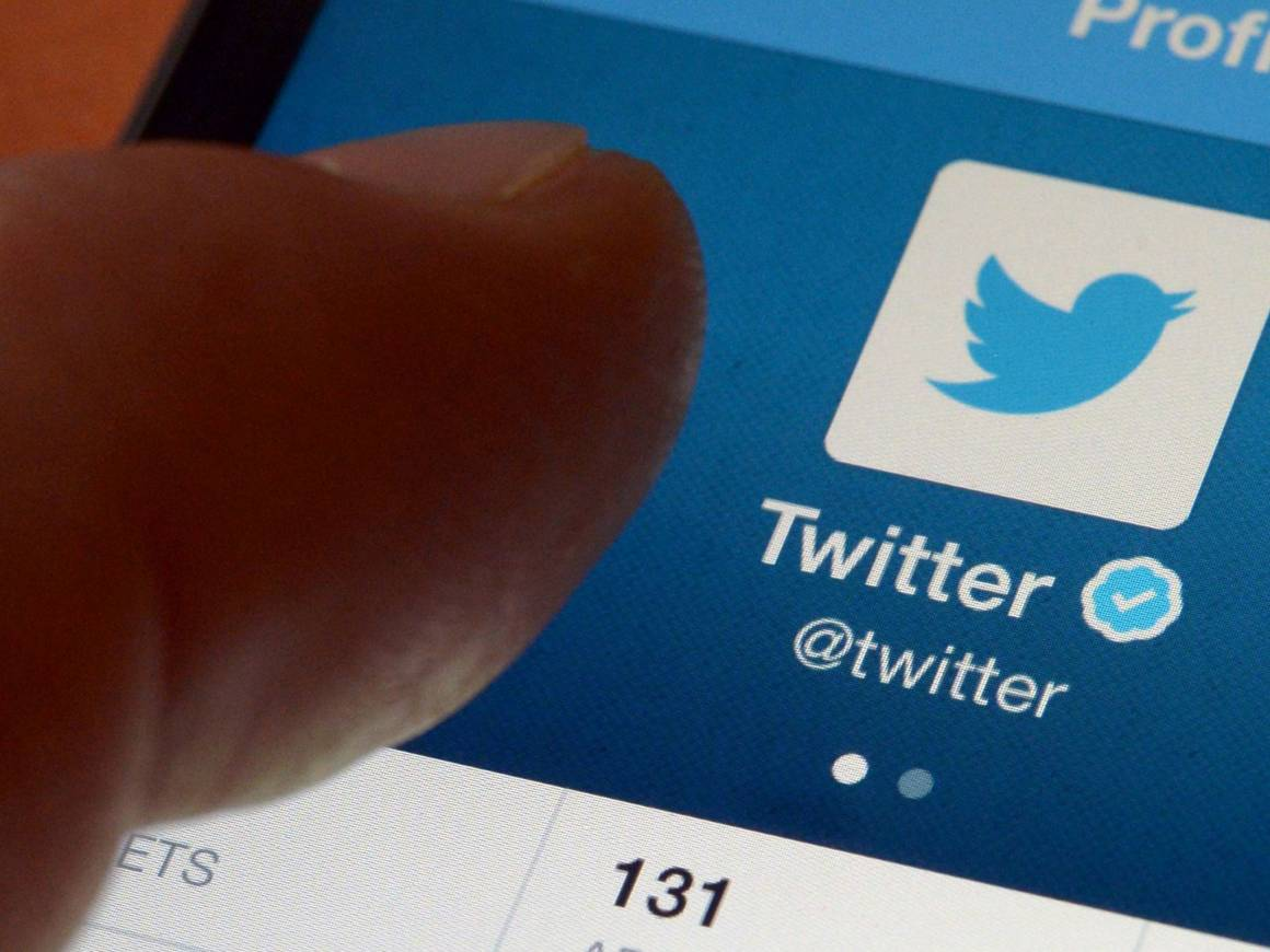 Twitter vuole fare concorrenza a Youtube 1160x870 - Twitter sedotto dal giornalismo cerca redattori e video producer