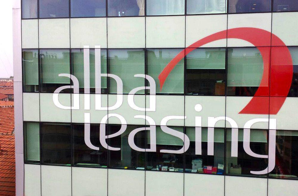 Alba Leasing cartolarizza più di un miliardo di euro