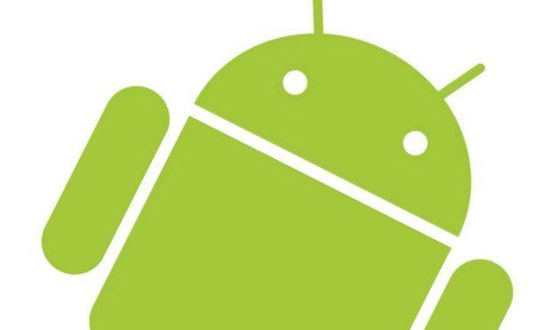 Apple scende mentre Android sale nelle statistiche: ecco perchè