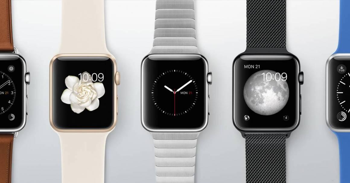 apple watch2 1 1160x609 - Apple Watch 2 senza LTE: ecco perchè delude il mercato