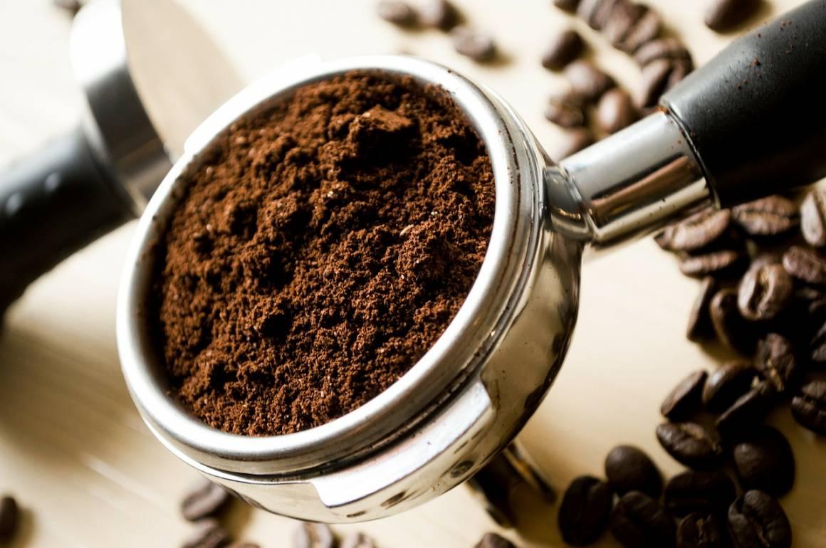 caffè 1472539331 1160x770 - La dipendenza da caffè é genetica: leggi perché accade in Italia