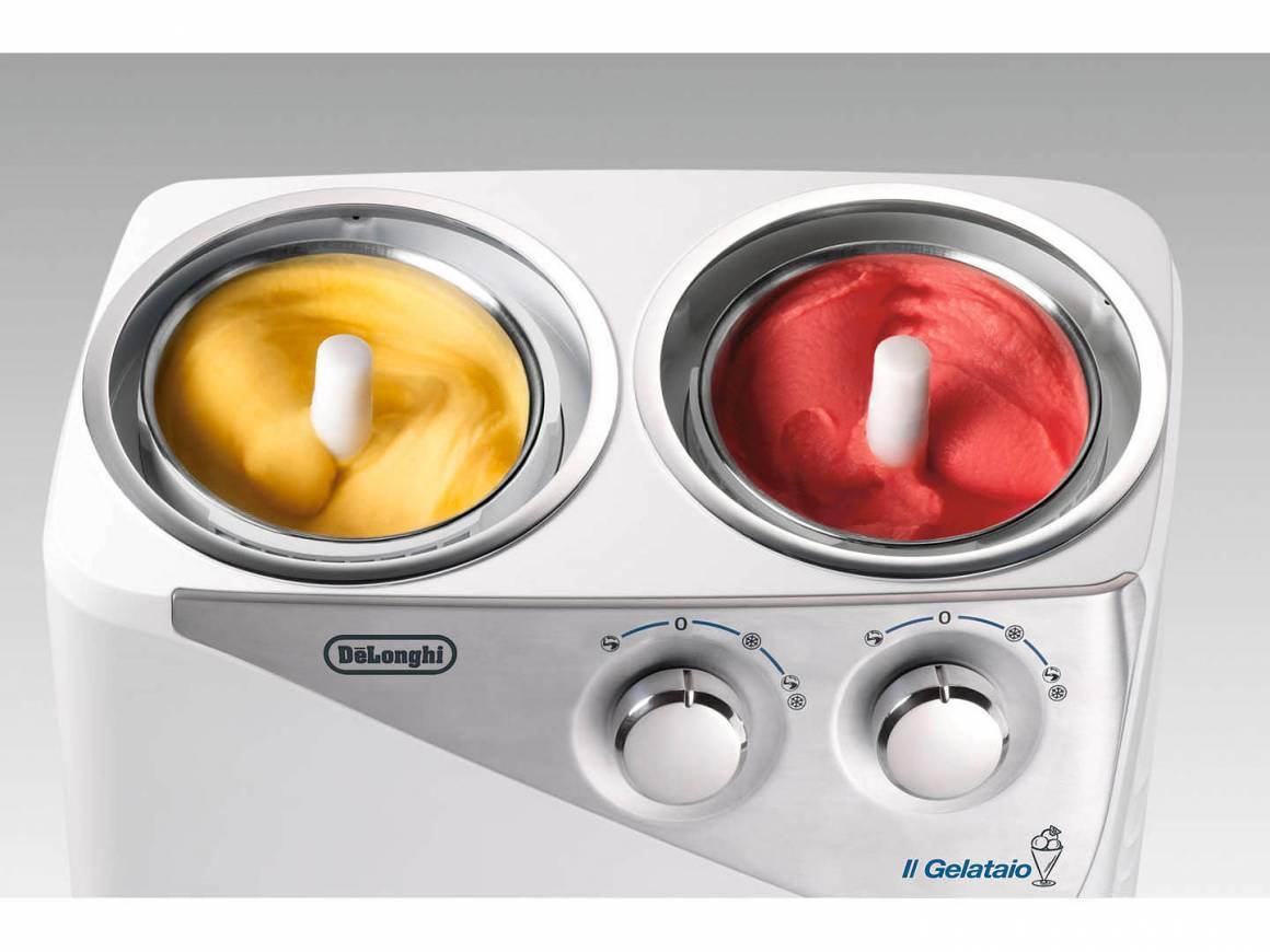 gelatiera 1160x870 - Acquistare la migliore gelatiera economica con la guida all'acquisto su Amazon