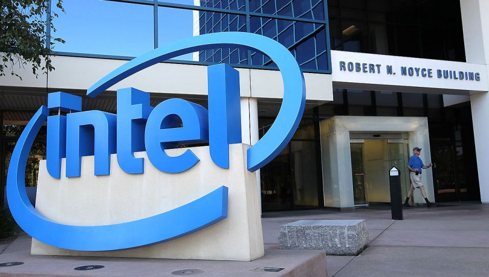 intel e arm - Apple terzo incomodo tra Intel ed Arm?