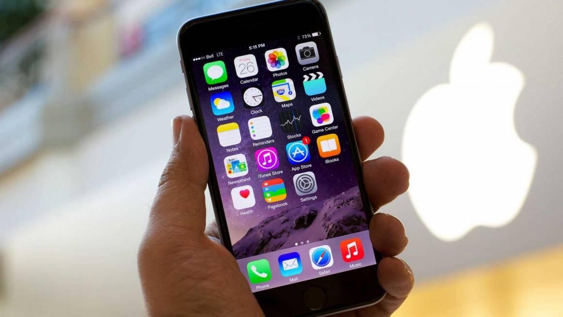 iphone picture 2880x1620 1160x653 - Apple Ios 9.3.4 consiglia aggiornamento immediato