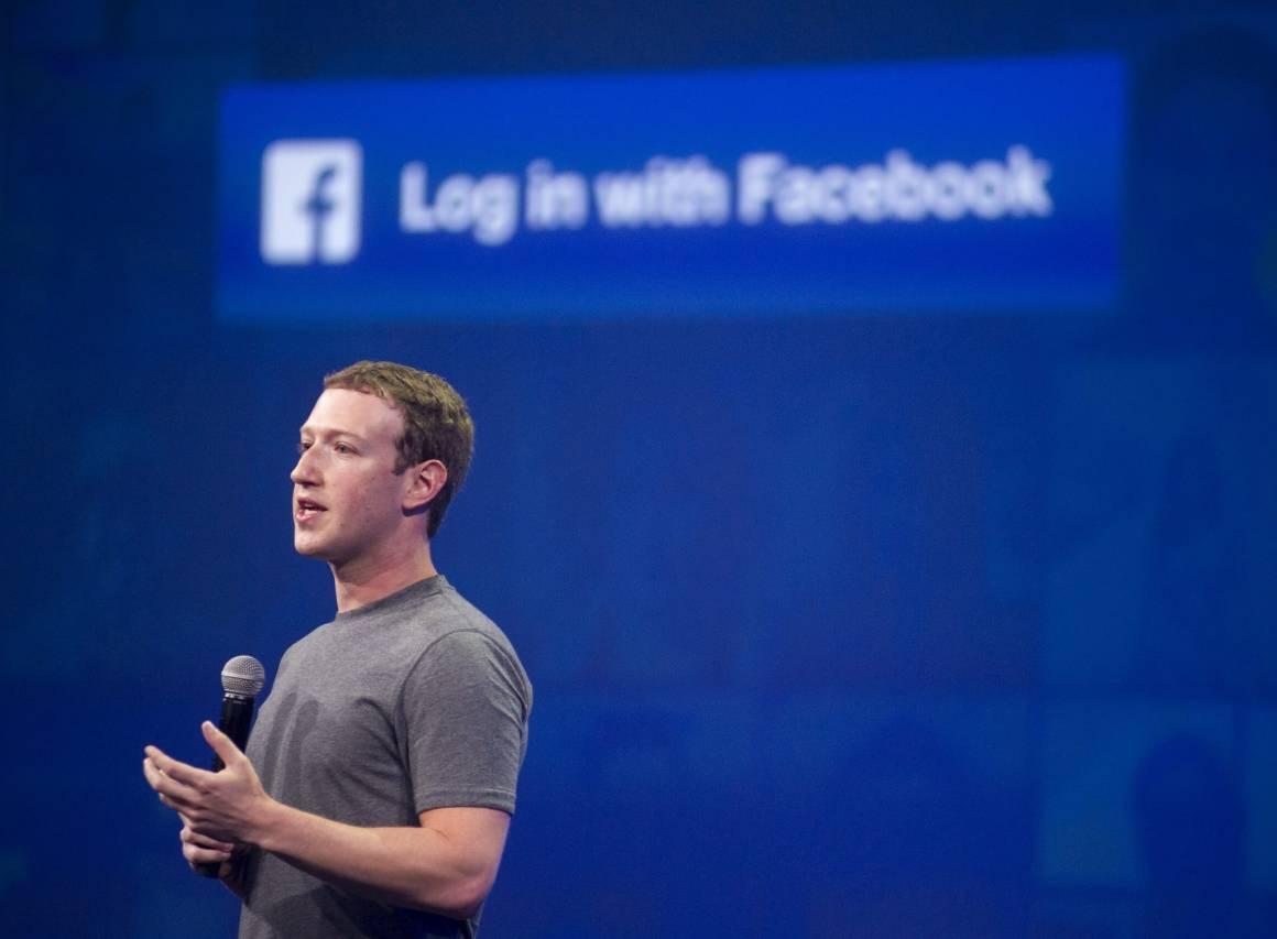 mark 1 1160x853 - Facebook contro il terrorismo con l'intelligenza artificiale. Ma c'è una falla