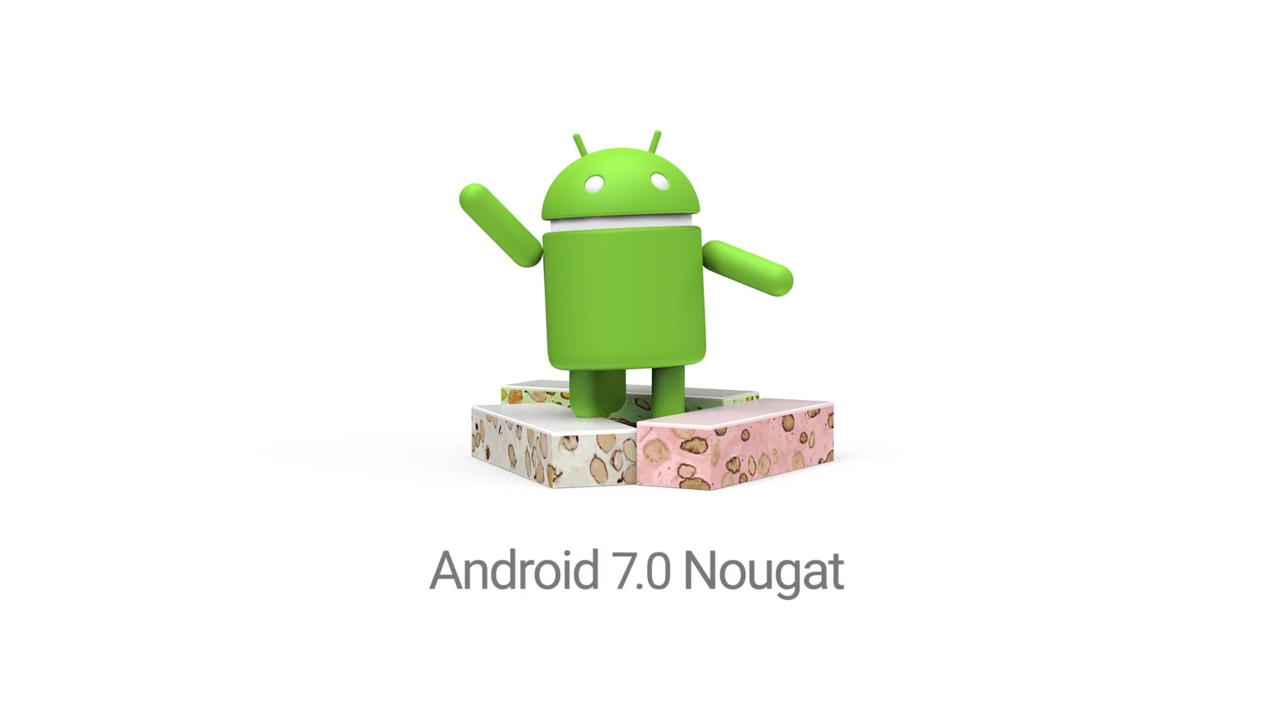 Pareri contrastanti su Android Nougat 7.0 ecco cosa dicono gli utenti
