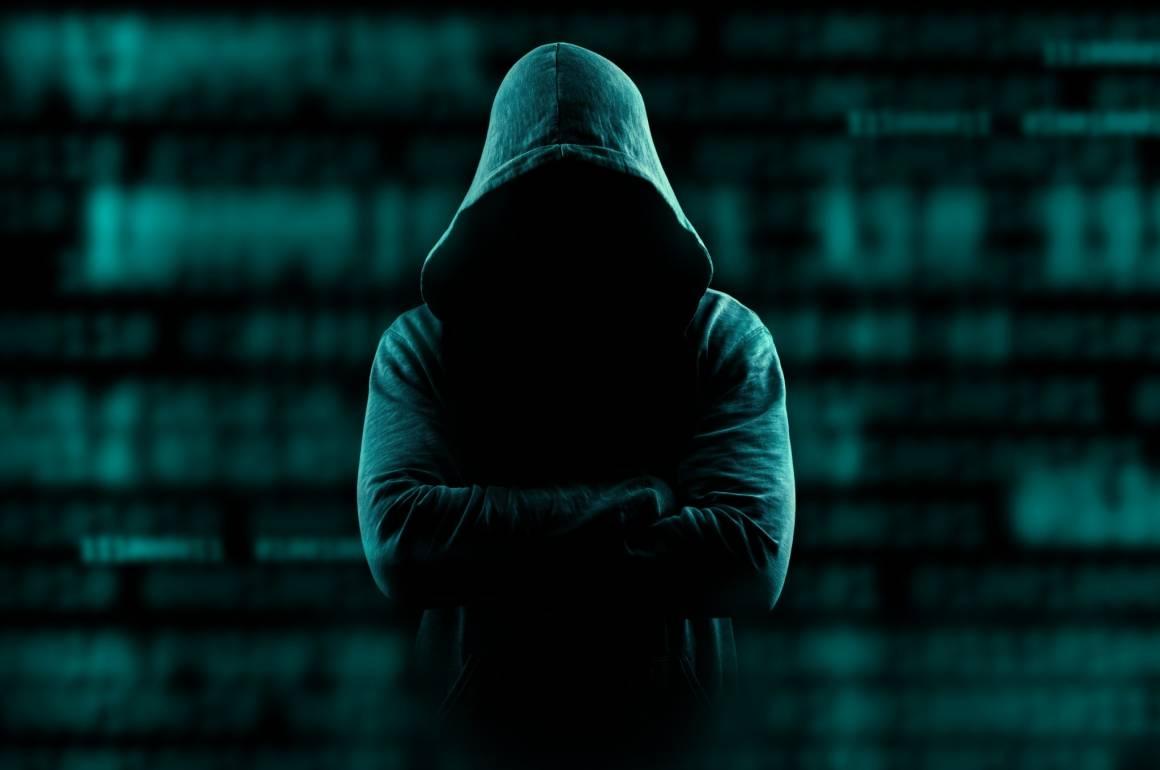 nsa 1160x770 - Dati NSA rubati in vendita su internet: ecco dove