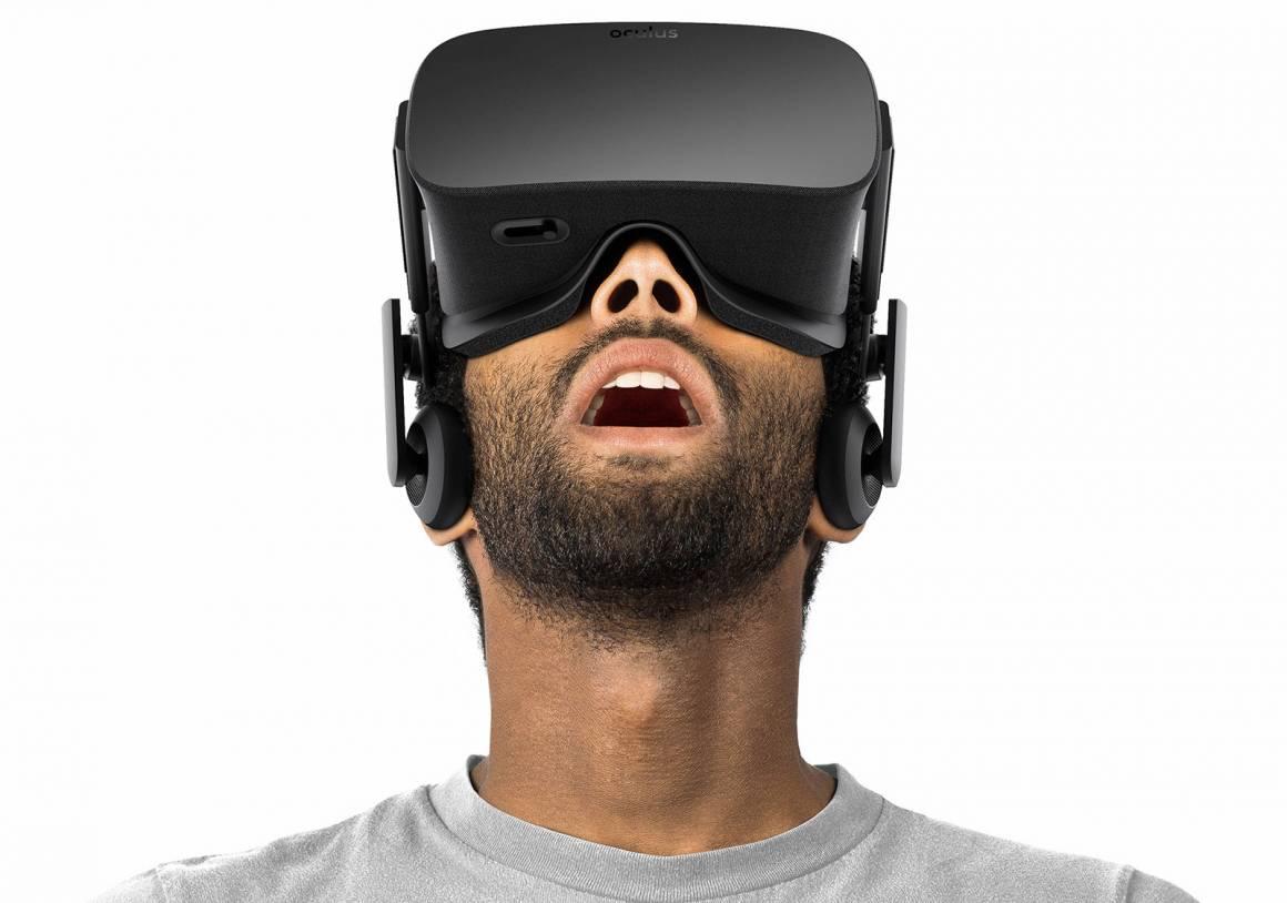 oculus 1160x814 - Delusione per Oculus Rift: ecco perchè non arriverà in Italia