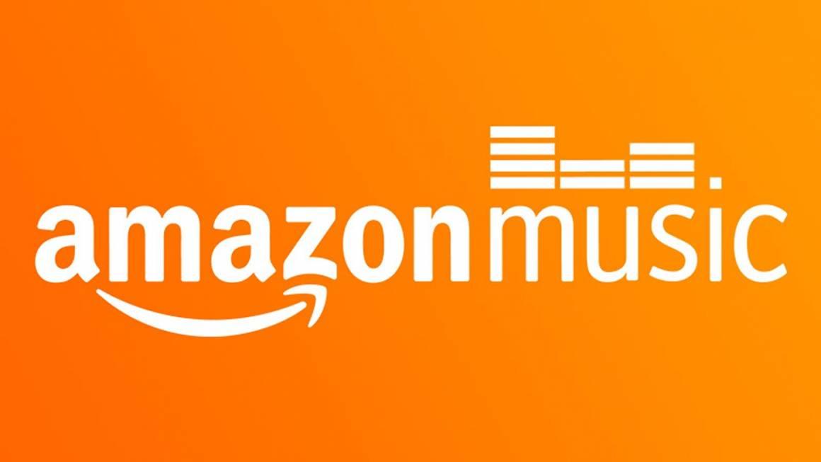 prime music 1160x653 - Amazon attacca Apple e Spotify: ecco cosa succederà
