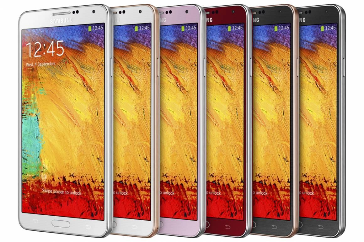 samsung usato 1160x772 - Rivoluzione per Samsung: in vendita il proprio usato ricondizionato