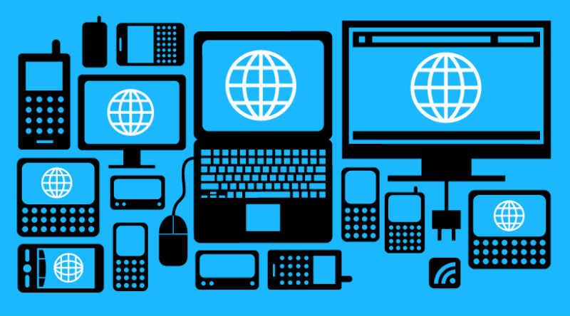unnamed 3 - La rete ancora al sicuro con la Net Neutrality? Leggi e capisci perché