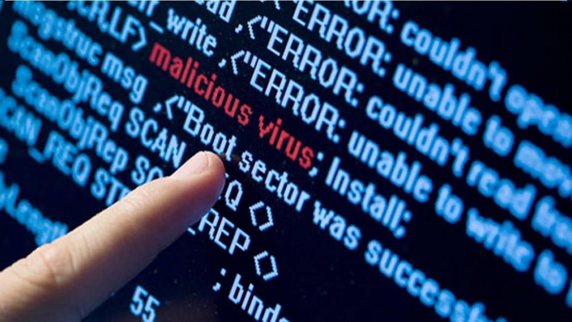 virus 1160x653 - Ransomware, si temono altri attacchi informatici più potenti. Come evitarli