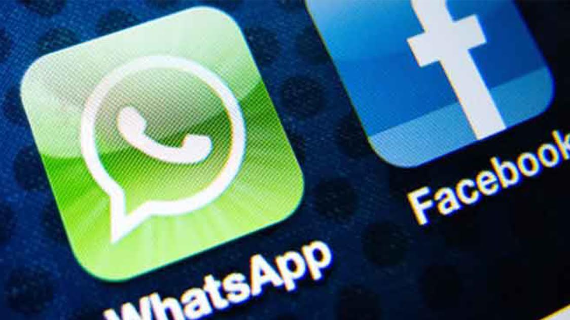WhatsApp, due nuove funzioni: messaggi privati nel gruppo