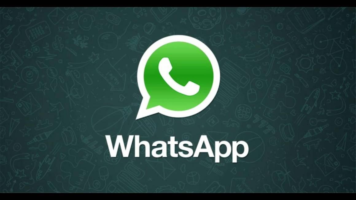 whatsappbg 1160x653 - Whatsapp indigna gli utenti per le violazioni della Privacy