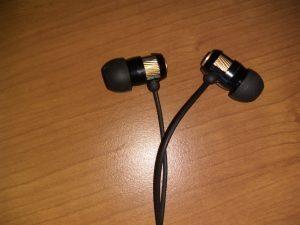 5 1 e1474202242390 300x225 - Aukey EP-C2: recensione delle cuffie in-Ear economiche