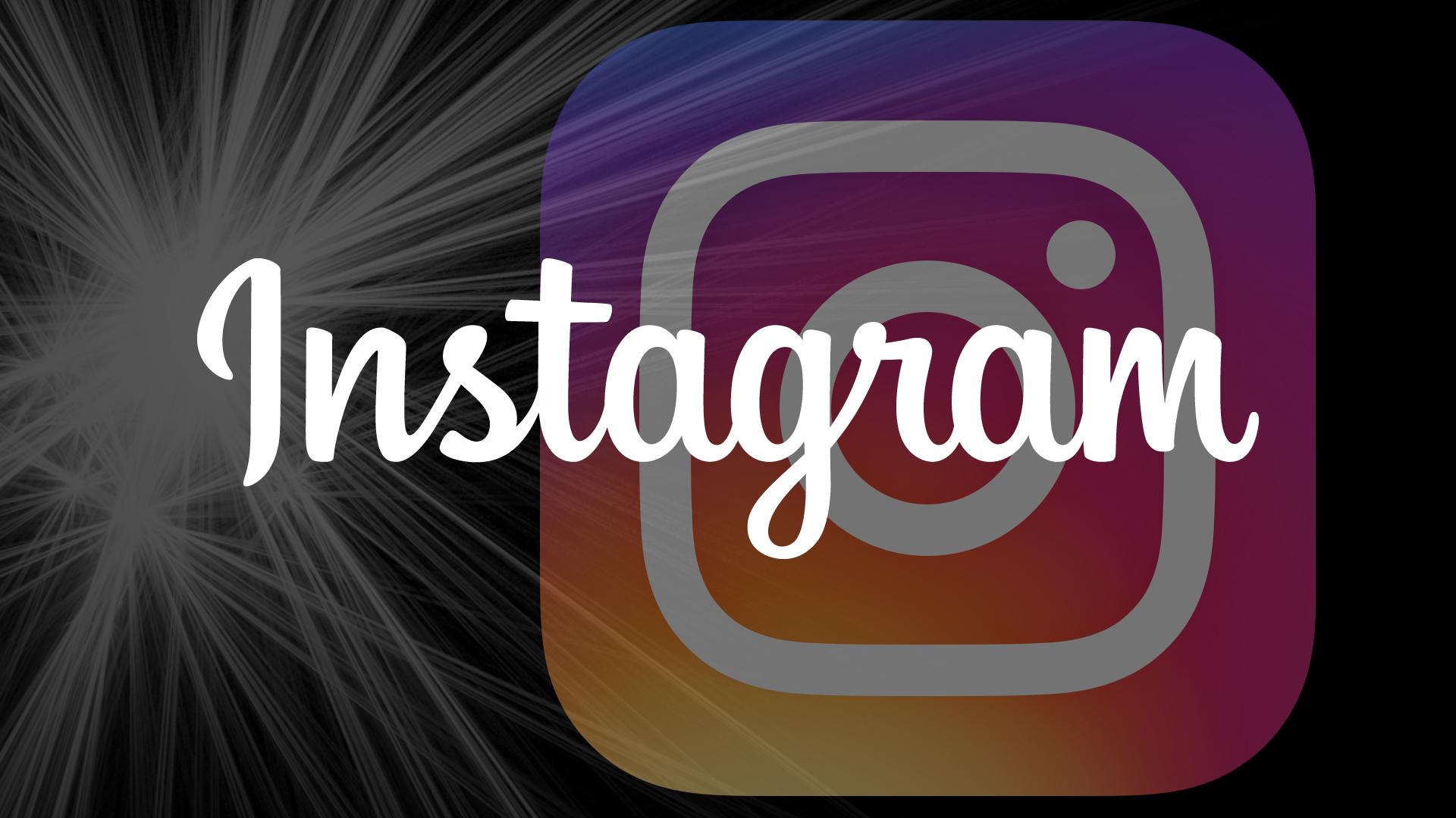 Finalmente lo zoom su Instagram - Instagram aggiorna le Storie: nuove personalizzazioni per le foto e i video