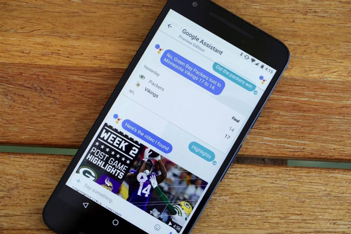 La nuova chat di Google Allo 1160x774 - Google Allo contestato da Snowden: viola la tua privacy