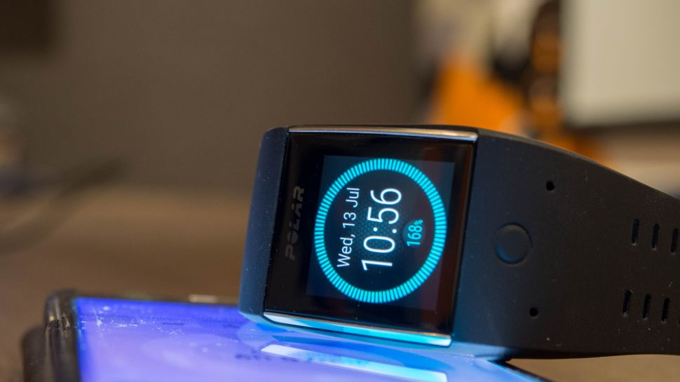 Polar M600 lo smartwatch dedicato al benessere in esclusiva su Amazon - Polar M600 lo smartwatch dedicato al benessere in esclusiva su Amazon