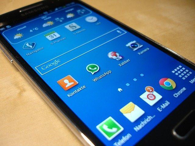 Samsung GalaxyNote 7 esplodono a decine: ecco cosa succede
