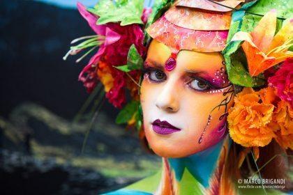 Bustofolk arriva il Festival delle Tradizioni Celtiche