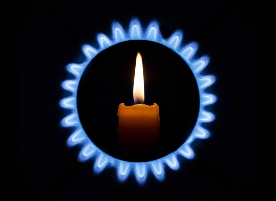 consumi energia 1474009778 1160x846 - Consumi stimati per Gas ed Energia: basta con gli errori, ora scegli la tua Carica