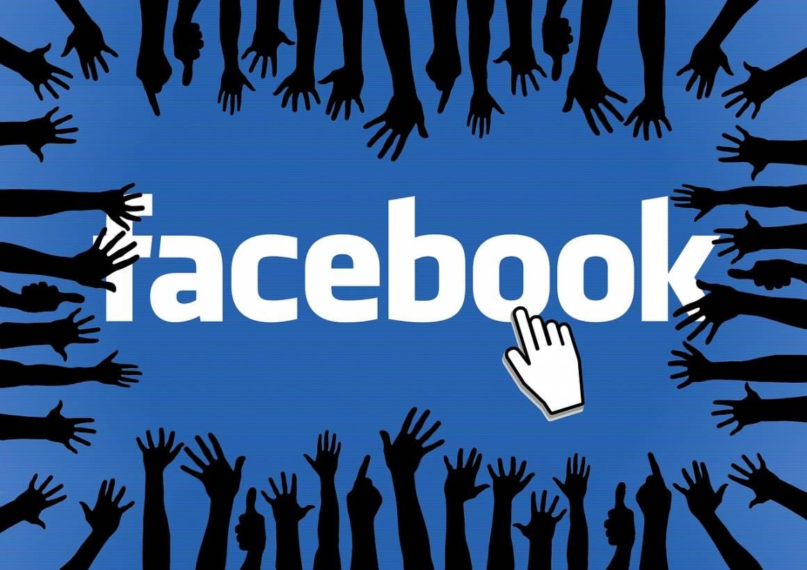 facebook 1475167447 1160x819 - Facebook offre aiuto a chi è in difficoltà con il Community Help: cibo, letto e trasporti