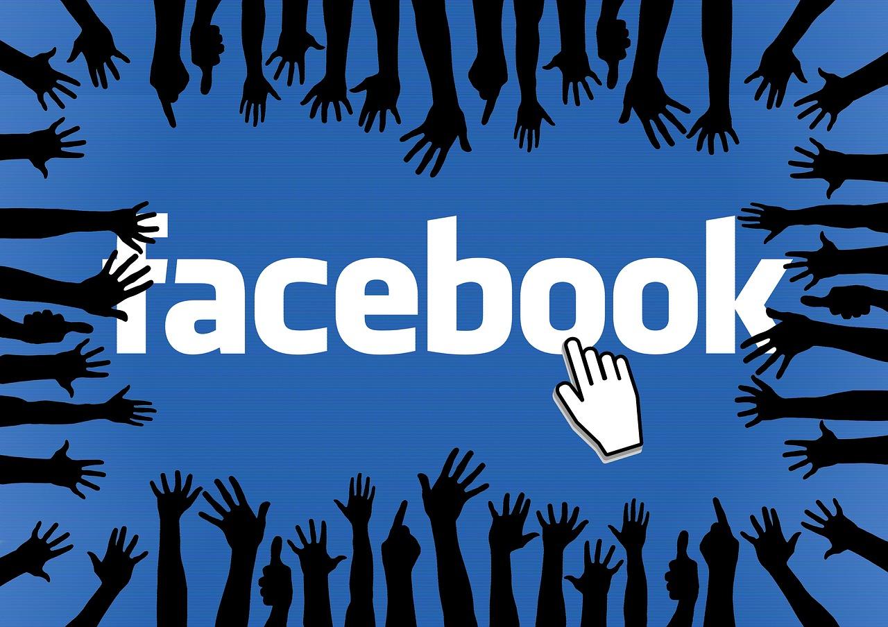 facebook 1475167447 - Facebook ora punta sulle comunità e i gruppi. La nuova mission