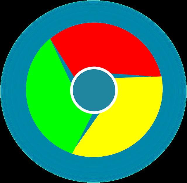 Arriva Andromeda il nuovo sistema operativo di Google