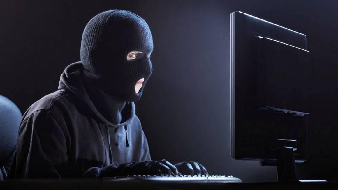 hacker 1160x653 - Criptovaluta e sicurezza, 5 consigli per evitare le truffe