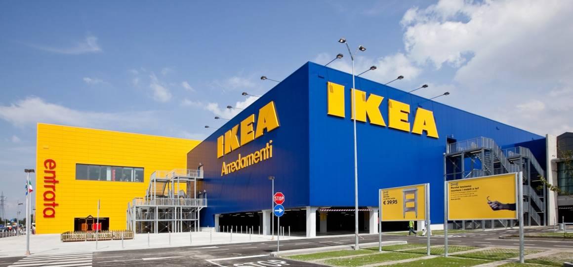 ikea 1160x541 - Whatsapp promozione Ikea: attenti alla truffa