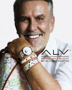img 6570 2 243x300 - Lo stilista Alviero Martini: il timbro della riconoscibilità sulla mappa dello stile